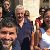 """ROMA: Lega, Saltamartini-Zicchieri: """"Lazio regione più rappresentata del centro Italia"""