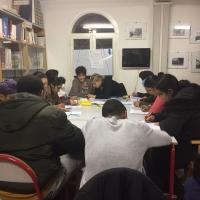 Integrazione Migranti: il Comune di Cori inaugura il Progetto IPOCAD