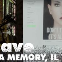 Release ufficiale per il debut album dei Suave: il duo rock astigiano presenta l'omonimo nuovo disco accompagnato dal singolo Living In a Memory.