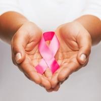 Come prevenire il tumore al seno e all'ovaio?