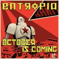 L'affascinante avventura musicale degli Entropia