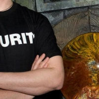 Safety e security: i due volti della sicurezza