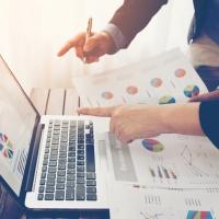 Professionisti e digitale: al via l'innovazione?