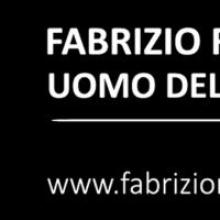 Online il sito di Fabrizio Rovella: l'UOMO DEL SAHARA