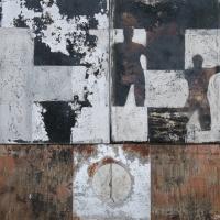 A Firenze, gli artisti del gruppo OpenArtCode per una suggestiva mostra alla Basilica di San Lorenzo