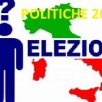 Napoli: Politiche 2018 Collegio Campania 2. Ricorsi alla Corte di Appello di Napoli dei candidati al Senato Peppe De Cristofaro-LeU e Giosy Romano-FI.  (Scritto da Antonio Castaldo