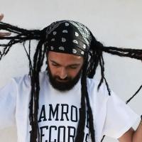 """Ras Tewelde dall'università al palco, il professore del reggae pubblica """"After the Rain"""