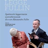 Fullin legge Fullin