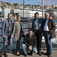 Seamuster il Social della nautica professionale attrae prestigiosi brands