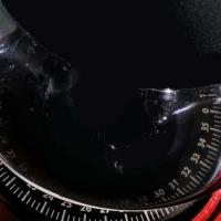 Nuova Ghiera La San Marco: per una macinatura professionale al centesimo di millimetro