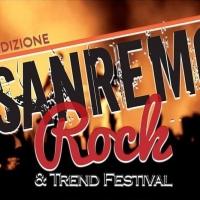 31° Sanremo Rock: questa settimana selezioni live per Toscana e Veneto