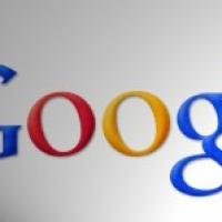 ESET - Google rimuove le pubblicità ingannevoli