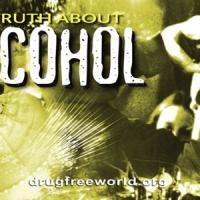 La campagna di Scientology per la prevenzione della tossicodipendenza