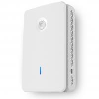Wi-Fi in albergo: Cambium Networks lancia il cnPilot e430W, l'access point da parete ideale per l'hospitality.