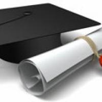 Il concorso per le tesi di laurea su salute, sicurezza e formazione