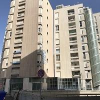 Immobiliare Cambio Casa: vendita appartamento Taranto uso ufficio