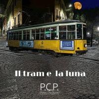 PCP- Piano Che Piove: presentano live il nuovo album
