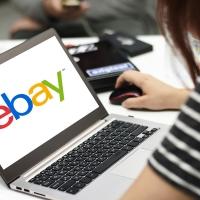 Come vendere su eBay prodotti acquistati in Cina