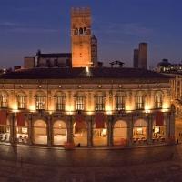 Bologna e le notizie di oggi sugli eventi eccellenti