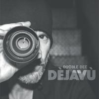Welcome Back ai Double Dee con il nuovo album Dèjavù