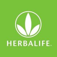 Dieta Estiva, come fare: articolo dedicato al Mondo Herbalife - stili di vita