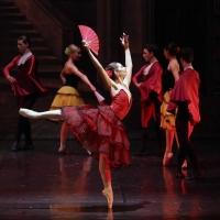 Tuttinscena 2018: 120 talenti campani lunedì 26 al Teatro Verdi di Salerno