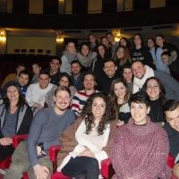 Arti e mestieri, progetto associazione nato 3 mesi fa da un'idea della Rogiosi Editore, presenta le nuove attività