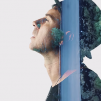SABU' ALAIMO presenta il nuovo video (IL VIAGGIO) tratto dall'album GENERAZIONE DIGITALE
