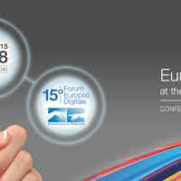Comunicare Digitale: Forum Europeo Digitale 15 anni di storia, chi partecipa a Lucca?