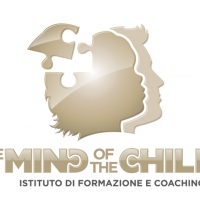 The Mind of the Child: ecco i corsi di coaching in partenza