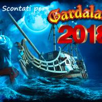 Offerte gardaland 2018