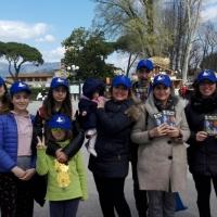 Scientology promuove la cultura dei Diritti Umani a Firenze
