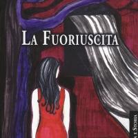 """Il 12 aprile la presentazione del libro """"La Fuoriuscita"""" di Giuseppe Lago"""