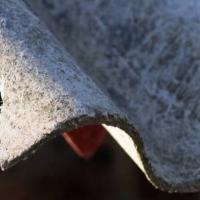 Perché l'amianto è pericoloso?