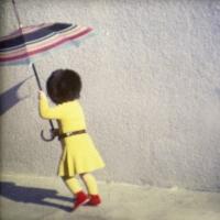 Francesca Catellani, Memories in Super8 (Daily life in Europe 1970/1980)