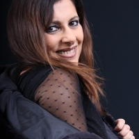 Paola Barzi