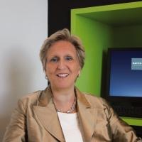 Il Gruppo Samo Industries potenzia la propria struttura: Chiara Suppiej nuovo Direttore Relazioni Interne e Esterne