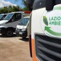 Frascati segue consiglio dell'IDD ed esce da Lazio Ambiente