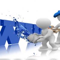 Perché affidarsi ad un'agenzia web