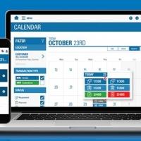CHEP garantisce ai clienti un'esperienza digitale ottimale