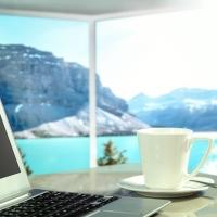 Il 2018 di Cambium Networks : focus sul Wi-Fi Enterprise per la piccola e media impresa.