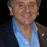 Brusciano Mondo dei Gigli in lutto per la morte di Pierino Sessa.  (Scritto da Antonio Castaldo)