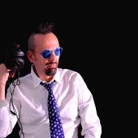 Carlo Zannetti ritorna alla musica e vola a Londra e negli U.S.A
