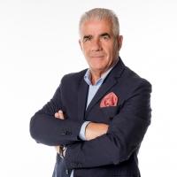 RAI2: 1.428.000 ITALIANI INCOLLATI AL TELEVISORE PER SEGUIRE ''BOSS IN INCOGNITO''. TRA I PROTAGONISTI, BACHISO LEDDA, FONDATORE DI MAIL EXPRESS GROUP
