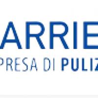 Servizi di pulizia a Milano e provincia: Impresa Carriero