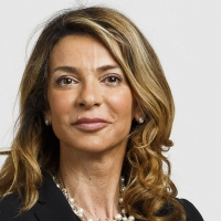 Barbara Cominelli nominata nuovo Direttore Marketing & Operations di Microsoft Italia