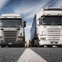 Costi minimi autotrasporto, la Consulta dichiara la loro legittimità