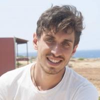 Fabrizio Cocoro