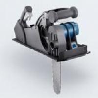 Sega TPC 165 TRUMPF: la soluzione giusta per il taglio dei pannelli sandwich coibentati