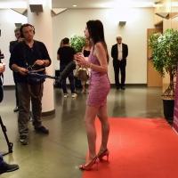 Danza, arte, cultura e moda si incontrano a Monaco per l'annuale evento degli esami internazionali della Méthode Russe de Monte-Carlo de Lorena Baricalla